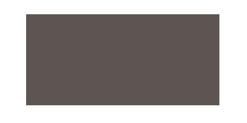 Garrett Daniel Architecture